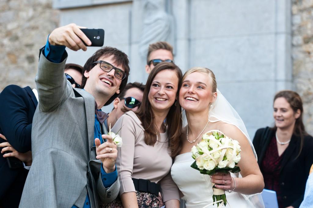 fotograaf Antwerpen