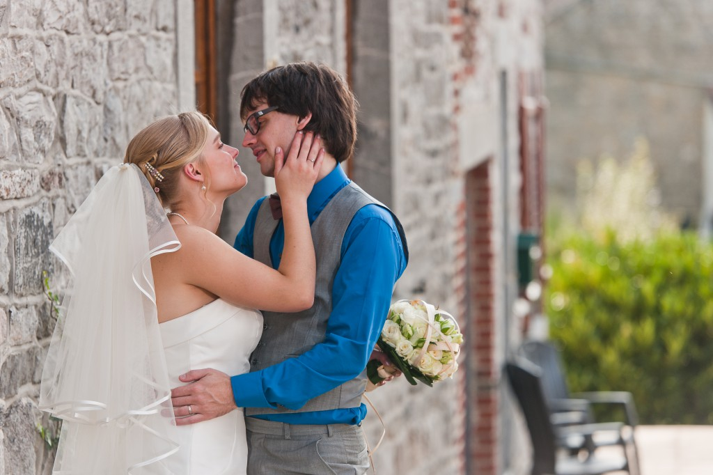 trouwreportage-22