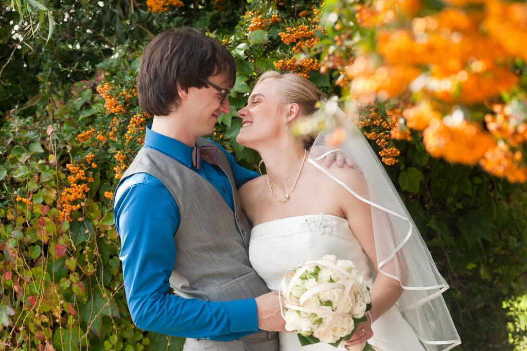 trouwreportage-26
