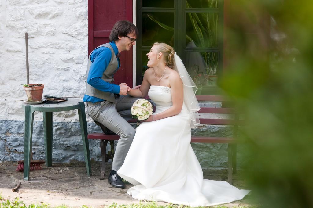 trouwreportage-27