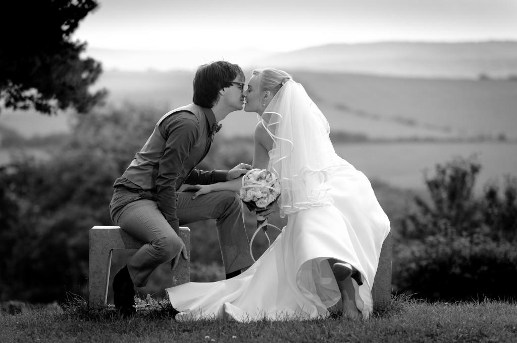 trouwreportage-29