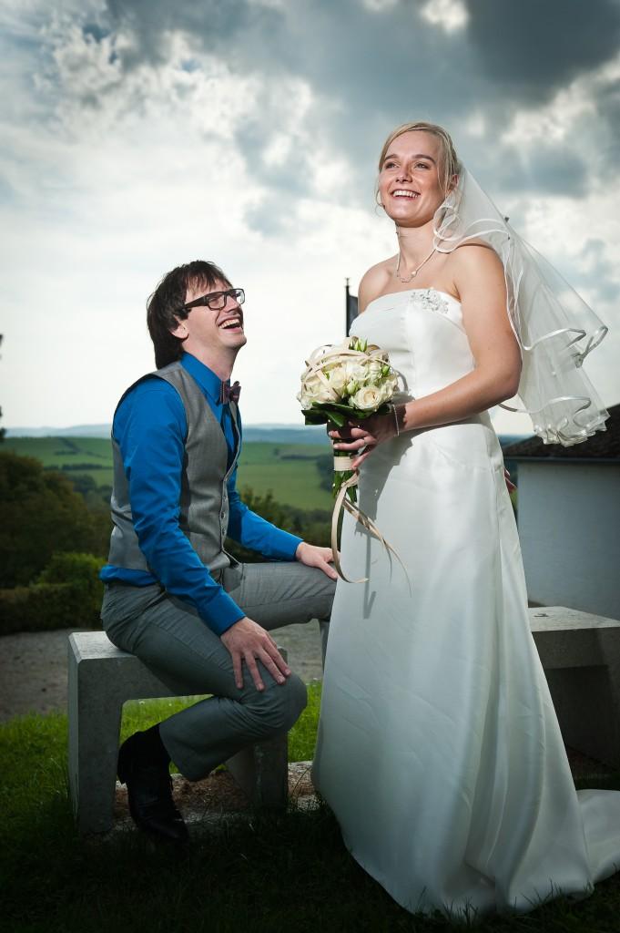 trouwreportage-31