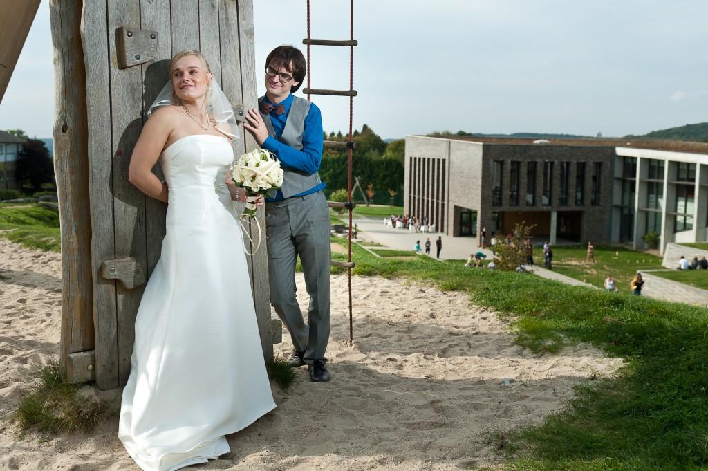 trouwreportage-32