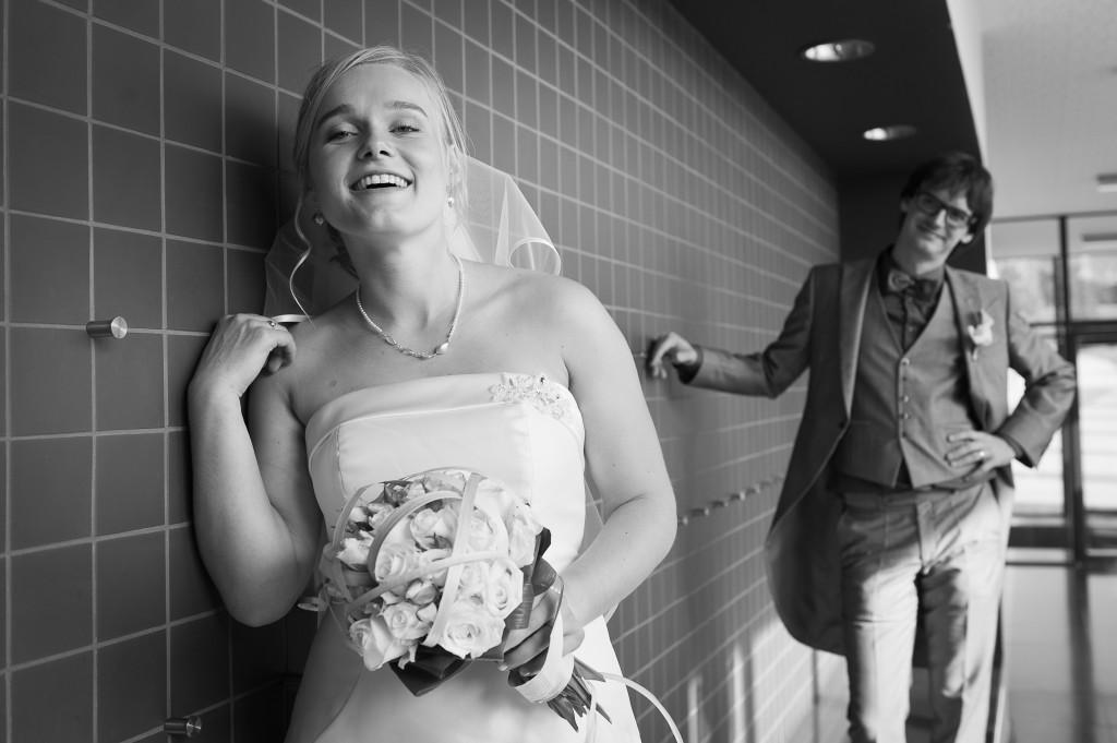 trouwreportage-33