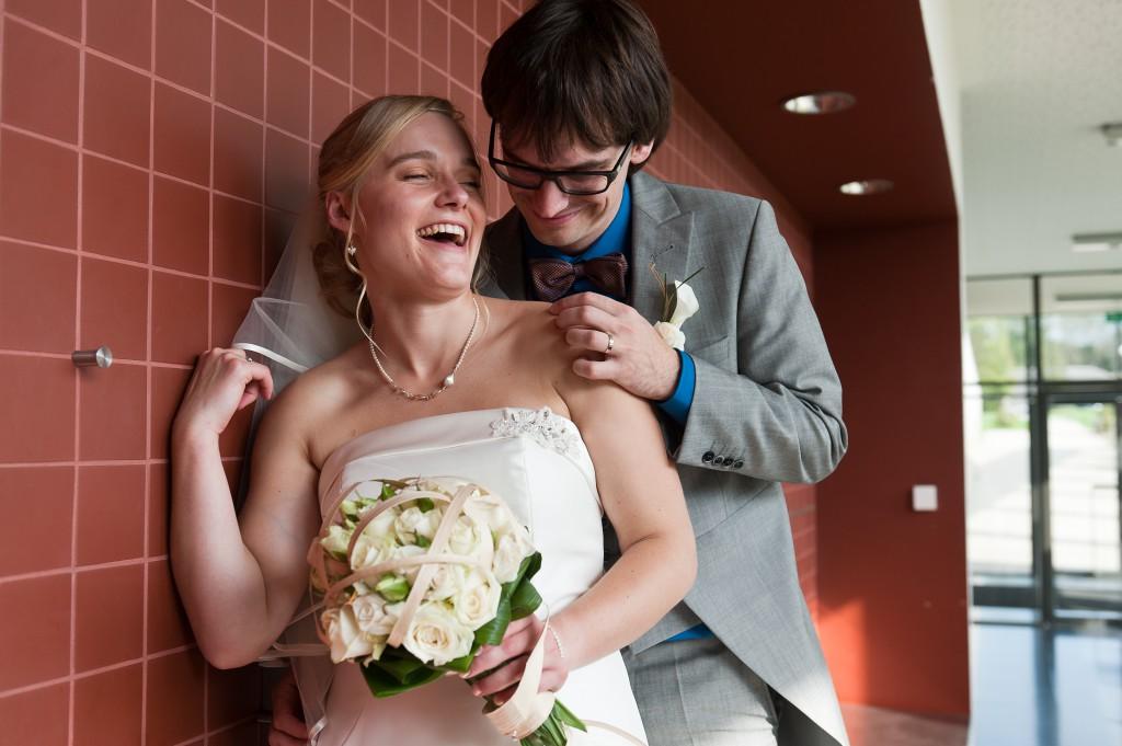 trouwreportage-34