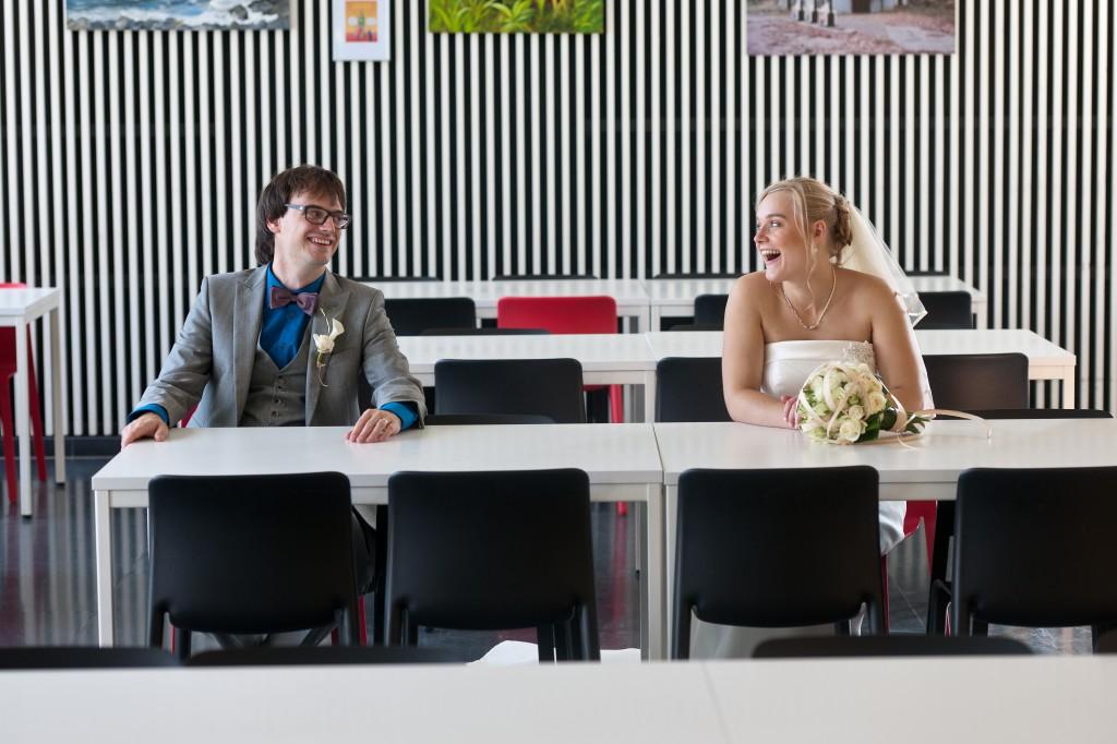 trouwreportage-35