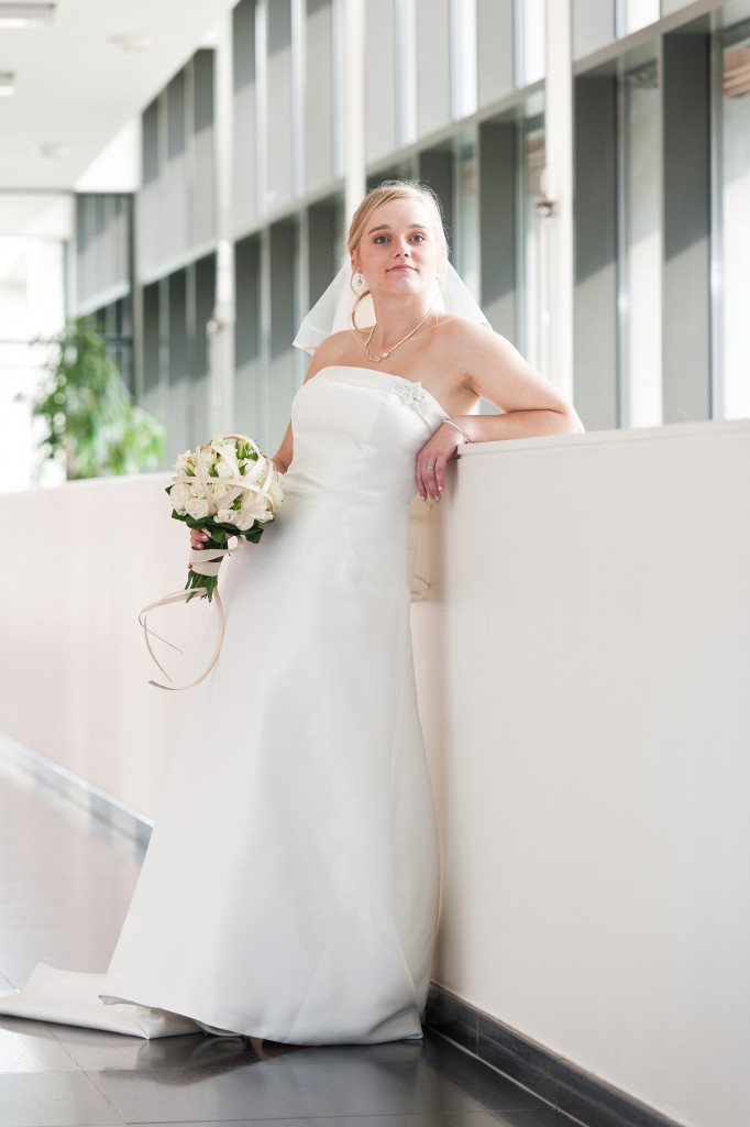 trouwreportage-36