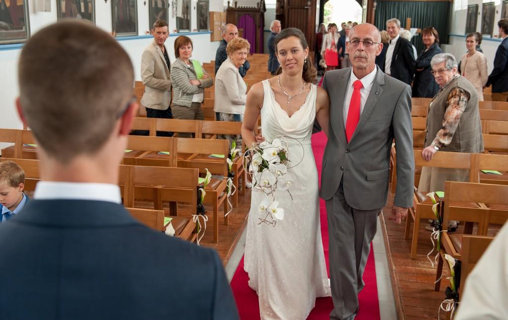 fotograaf-huwelijk-11
