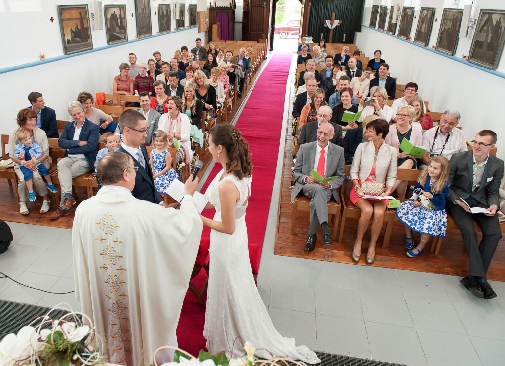 fotograaf-huwelijk-14