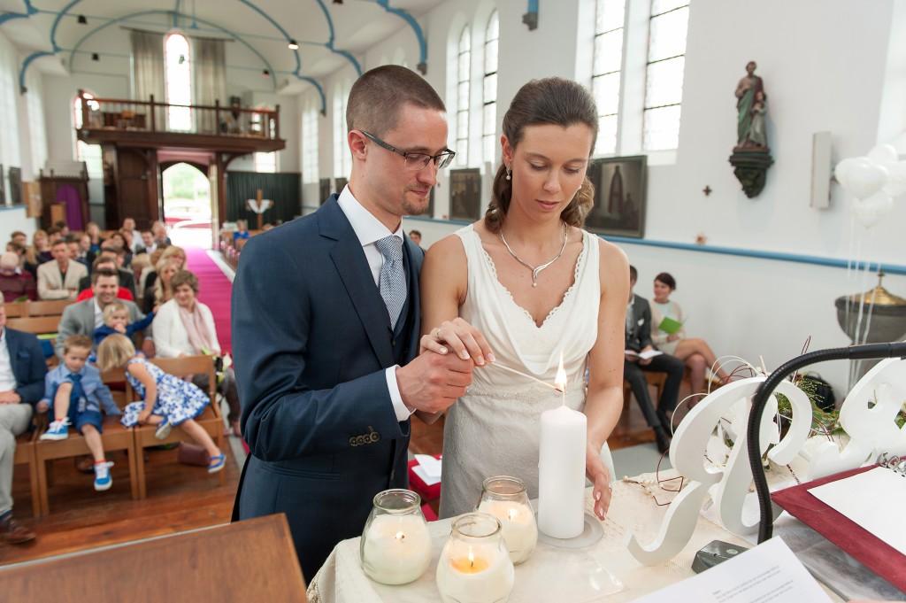 fotograaf-huwelijk-15