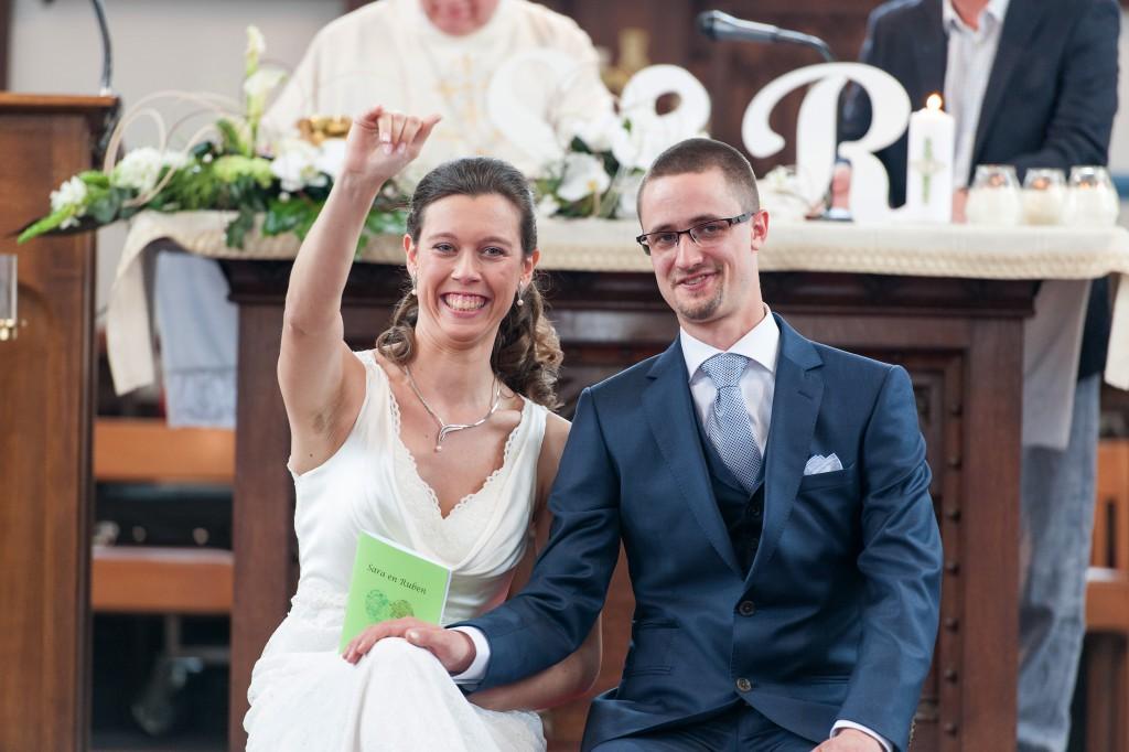 fotograaf-huwelijk-16