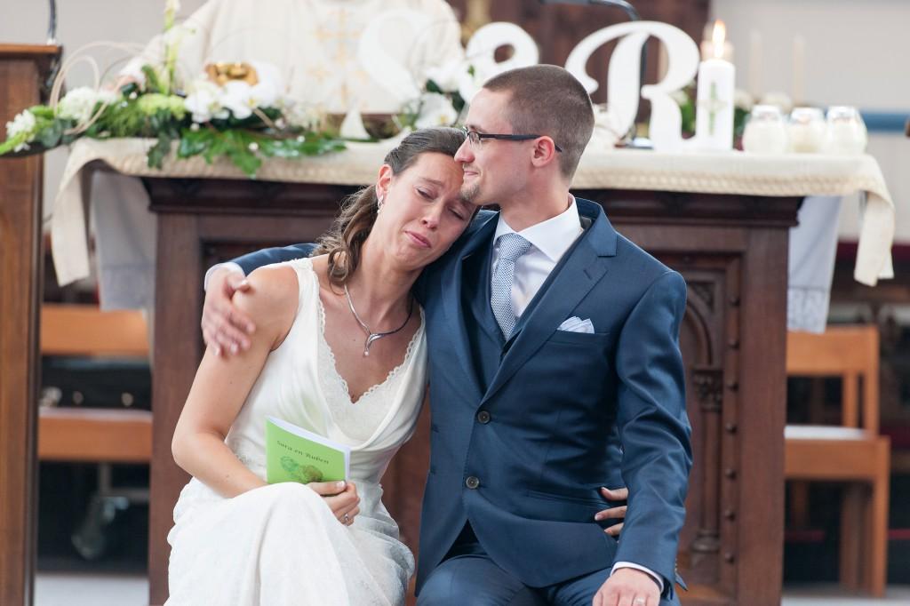 fotograaf-huwelijk-17