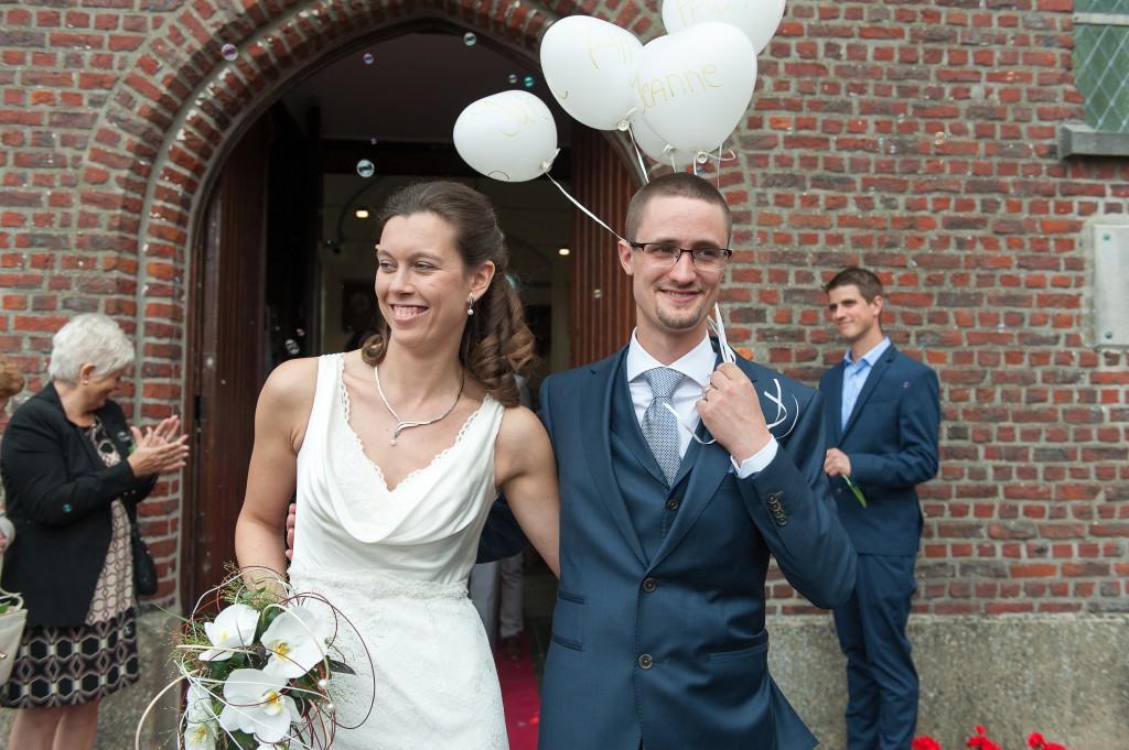 fotograaf-huwelijk-18