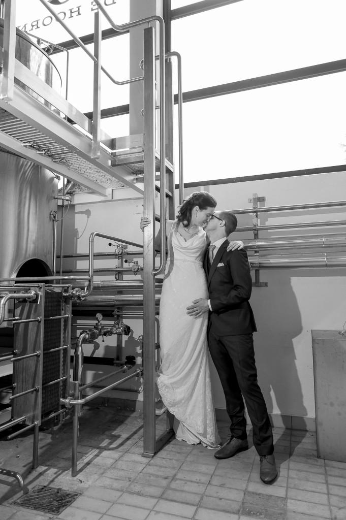 fotograaf-huwelijk-22
