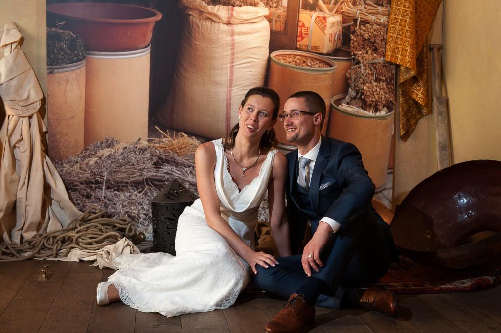 fotograaf-huwelijk-24