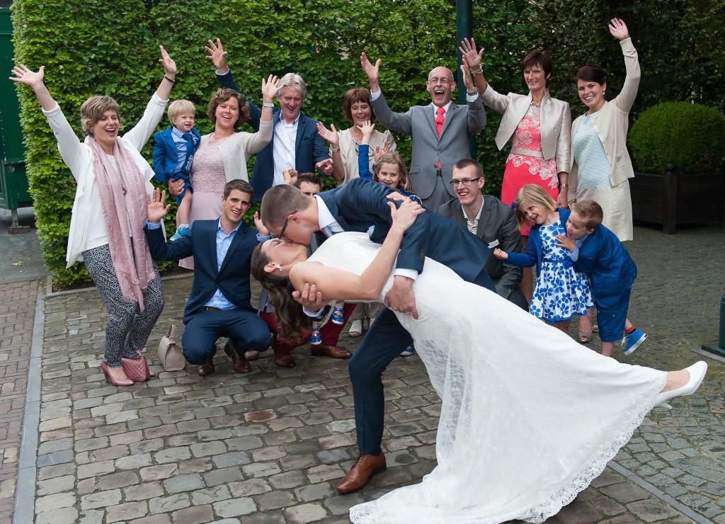 fotograaf-huwelijk-30