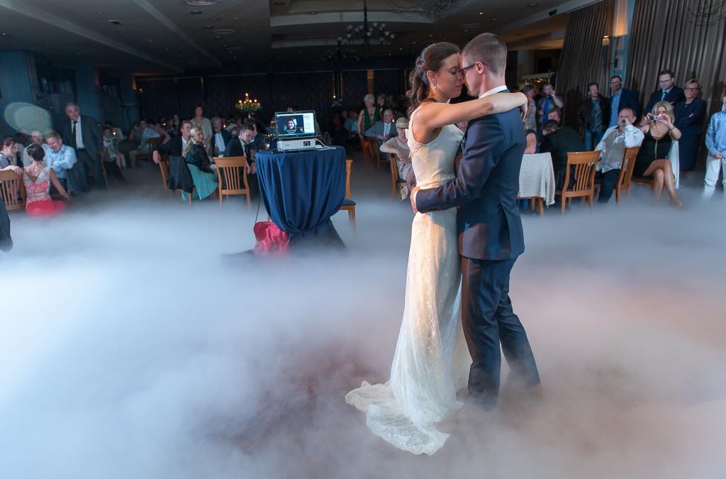 fotograaf-huwelijk-38