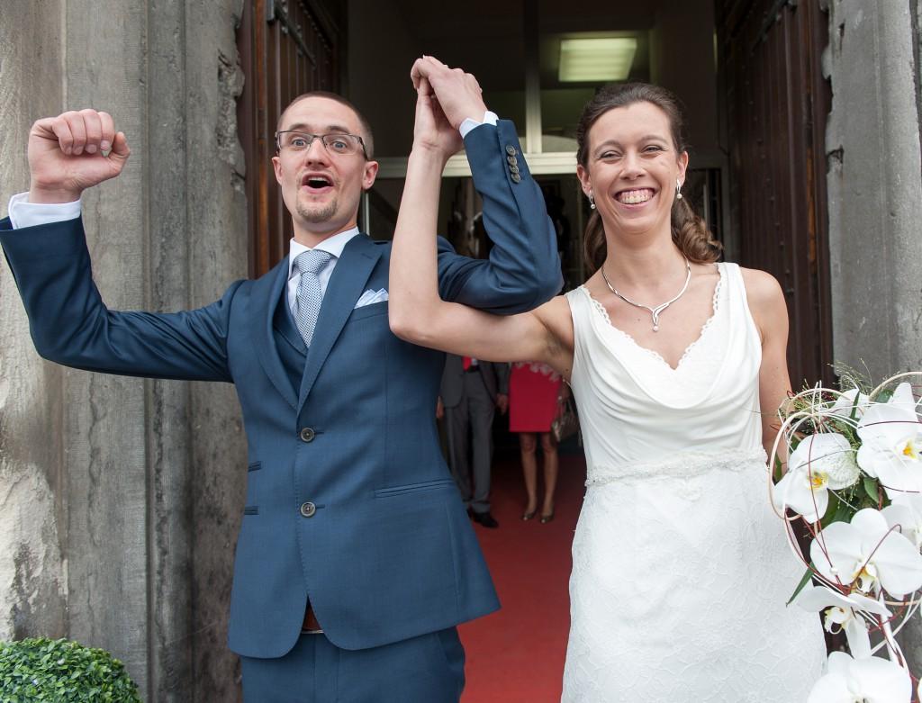 fotograaf-huwelijk-9