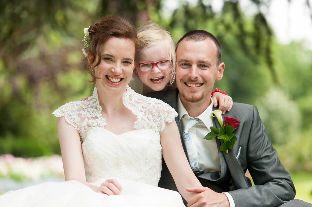fotograaf-huwelijk-12