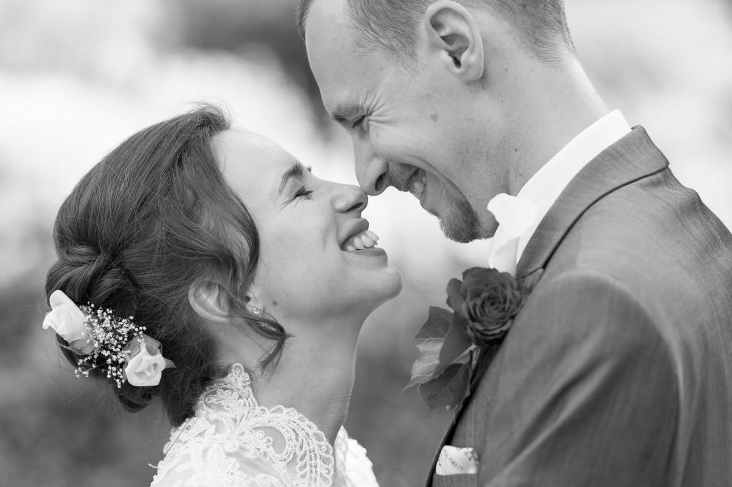 fotograaf huwelijk kieldrecht