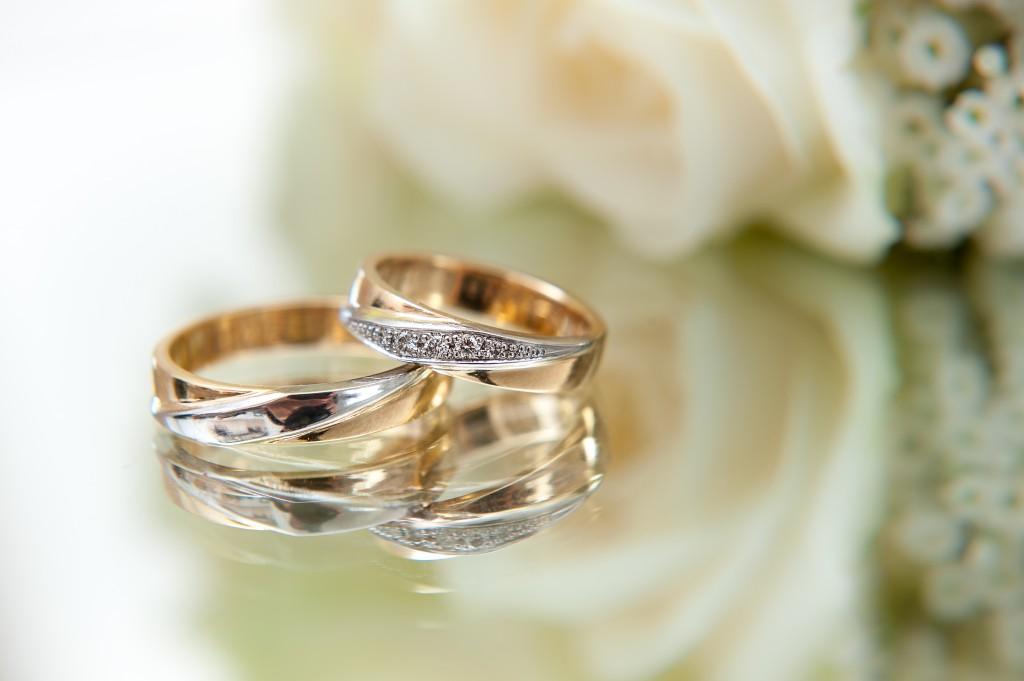 fotograaf-huwelijk-2