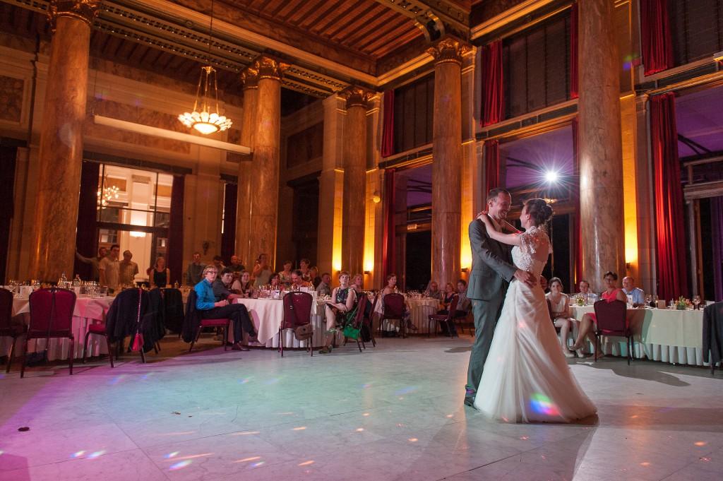 fotograaf-huwelijk-23