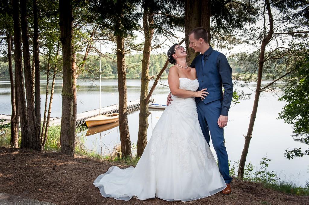 fotograaf trouw