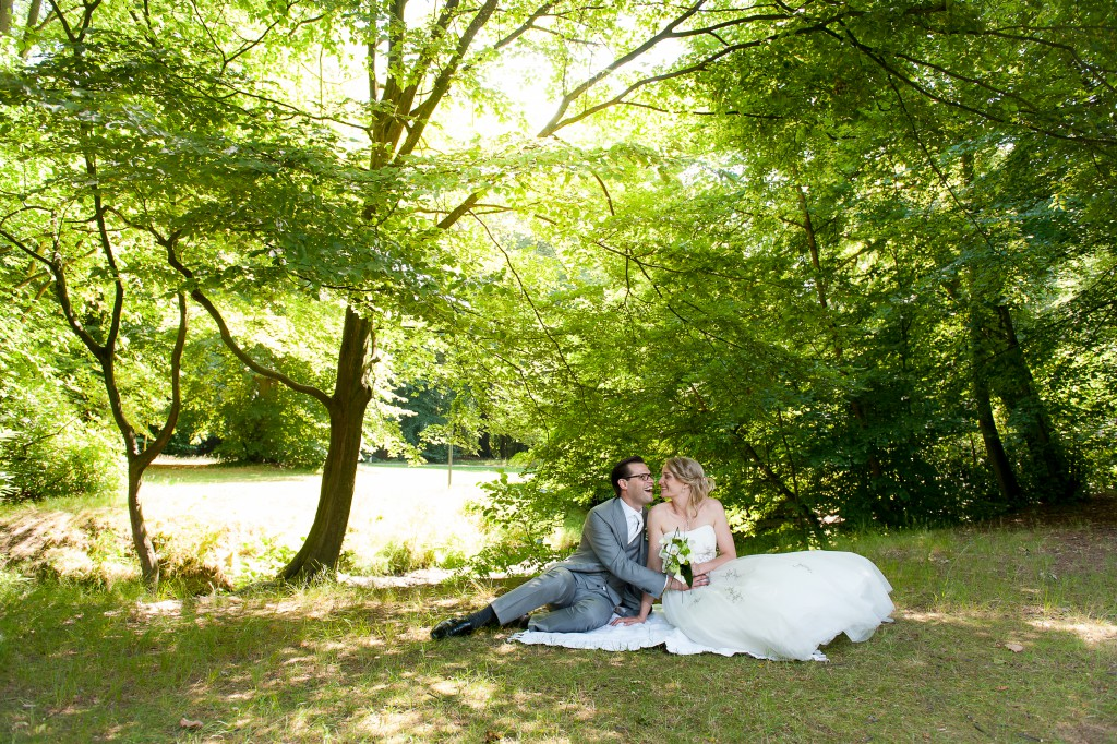 fotograaf-huwelijk