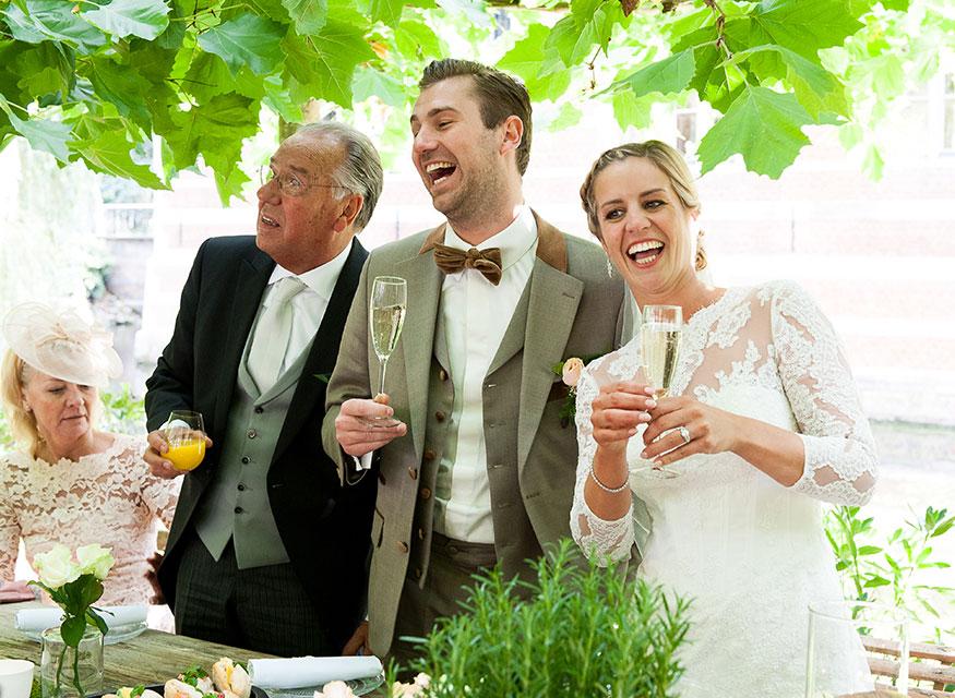fotograaf huwelijk Schilde