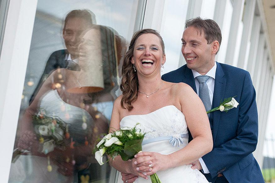 fotograaf huwelijk wuustwezel